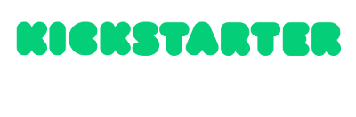 Kickstarter, be the first to play Monster Master